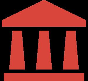 Burger Law Inc. Law